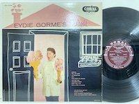 Eydie Gorme / Delight