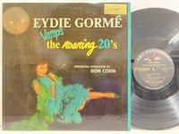 Eydie Gorme / Vamps the Roaring 20's