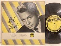Mel Torme / Sings e552