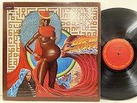 Miles Davis / Live Evil
