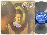 Elis Regina / Elis