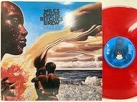 Miles Davis / Bitches Brew Singles