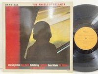 Hannibal / the Angels of Atlanta