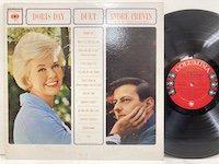 Doris Day Andre Previn / Duet