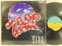 Zapp / Vibe