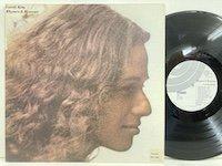 Carole King / Rhymes & Reasons