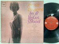 Anita Bryant / in a Velvet Mood