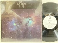 Ross Tompkins / Lost in the Stars