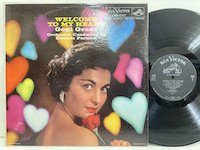 Gogi Grant / Welcome to My Heart