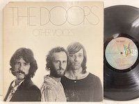 the Doors / Other Voices