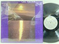 Cal Tjader / the Shining Sea