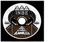 <b>INBE/