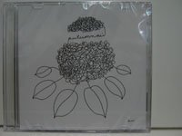 <b>Basso/Autumn Air【MIX/CD】</b>