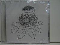 <b>Basso/Autumn Air【MIX/CD】</b>
