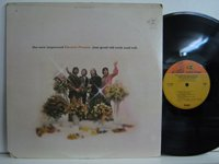 <b>the Electric Prunes / Just Good Old Rock and Roll</b>
