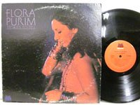 <b>Flora Purim フローラプリム / Stories to Tell</b>