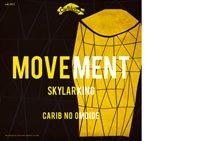 <b>Skylarking / Movement - カリブの思い出</b>