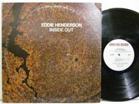 <b>Eddie Henderson / Inside Out</b>