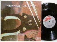 <b>Cristobal Halffter,Grupo Circulo / El Grupo Circulo </b>