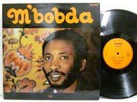 <b>Daniel M'bobda / St </b>