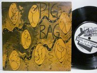 <b>Pig Bag / Papa's Got A Brand New Pig Bag - Backside</b>