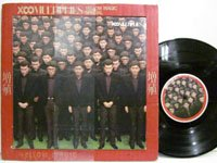 <b>Ymo / Multiplies</b>