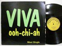 <b>Viva  ( Wilson Ndlovu )/ Ooh-Chi-Ah - inst</b>