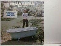 <b>Billy Swan / I Can Help</b>