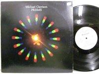 <b>Michael Garrison / Prism</b>