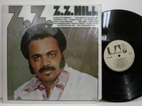 <b>ZZ Hill / ZZ</b>