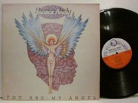 <b>Horace Andy / You Are My Angel</b>