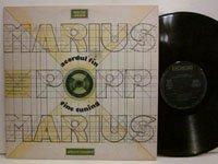 <b>Marius Popp / Acordul Fin Fine Tuning</b>