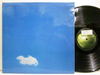 <b>Plastic Ono Band / Live Peace in Toronto 1969</b>