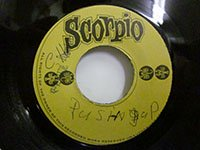 <b>Herman Chin Roy / Pushin' Up - Ballad</b>