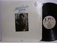 <b>Johnny Rivers / Blue Suede Shoes</b>