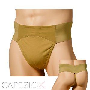 Capezio(カペジオ)レオタード用ショー...