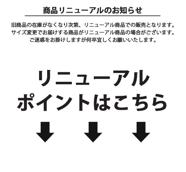 <img class='new_mark_img1' src='https://img.shop-pro.jp/img/new/icons25.gif' style='border:none;display:inline;margin:0px;padding:0px;width:auto;' />【ゆうパケット送料無料】簡単バレエ3点セット スカート付薔薇のお袖レオタード【4506】とフータータイツ【soho-004ライトピンク】とスプリットシューズ【bs002ピンク】 soho4-4506