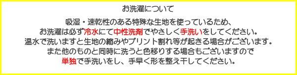 <img class='new_mark_img1' src='https://img.shop-pro.jp/img/new/icons31.gif' style='border:none;display:inline;margin:0px;padding:0px;width:auto;' />TFXサイドシャーリング スカート付き7分丈スパッツ2色 ヨガ・フィットネスにも!1618