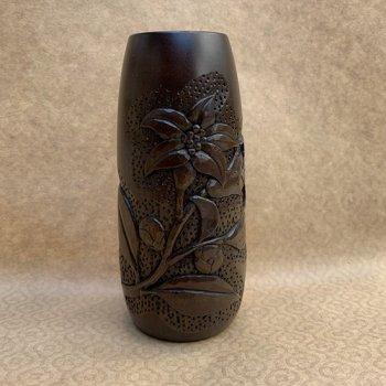 花瓶(細・中)ーやまぼうし
