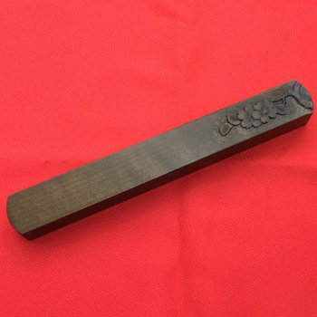 箸箱(一膳用)