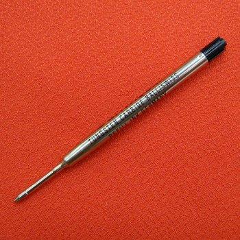 油性ボールペン用  替え芯P(黒)