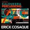 Erick Cosaque - Kaloukera Percussions EP