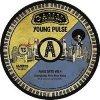 Young Pulse - Paris Edits Vol. 4