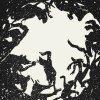 Rex Ilusivii - In The Moon Cage