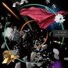 DJ NOBU - Toyo Vinyl