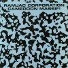 Ramjac Corporation - Cameroon Massif!