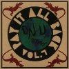 V.A. - Pay It All Back Vol. 7