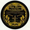 Alan Dixon feat. Frank Hooker - Rise And Shine (Remix)