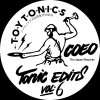 COEO - Tonic Edits Vol. 6 (Japan Reworks)