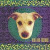 Kim Ann Foxman - My Dog Has Fleas (incl. C.P.I. Remix)